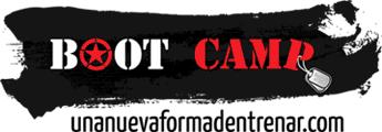 Bootcamp – Una nueva forma de entrenar