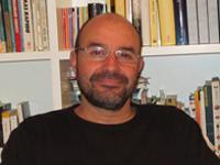 Tomás González García