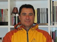 Ubaldo González Vicente